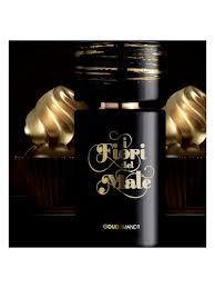 FDMGOUD1 - Eau de Parfum 100 ml Goudrmand1 Eau de Parfum 100 ml Goudrmand 1