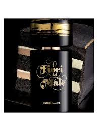 FDMGOUD2 - Eau de Parfum 100 ml Goudrmand2 Eau de Parfum 100 ml Goudrmand 2