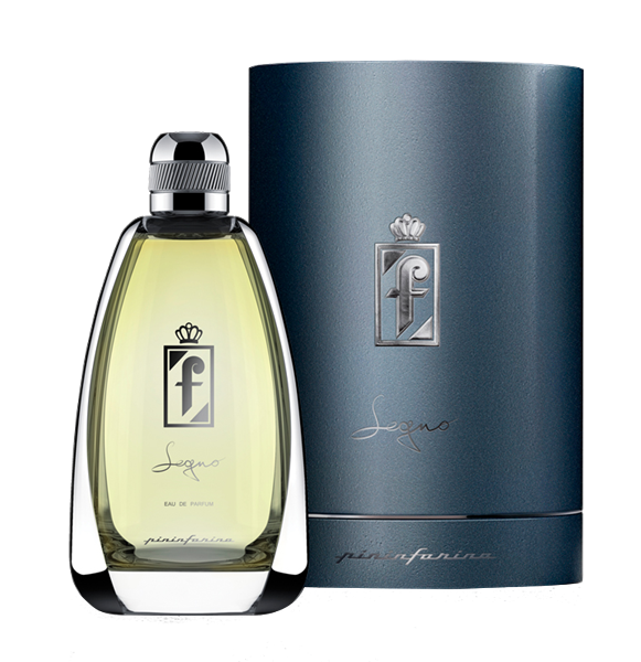 PINSEGNO100 - Eau de Toilette 100 ml Spray PINSEGNO100 - Eau de Toilette 100 ml Spray