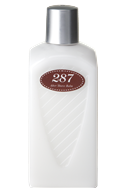 EM287106 - AFTER SHAVE BALM 150ML EM287106 - AFTER SHAVE BALM 150 ML