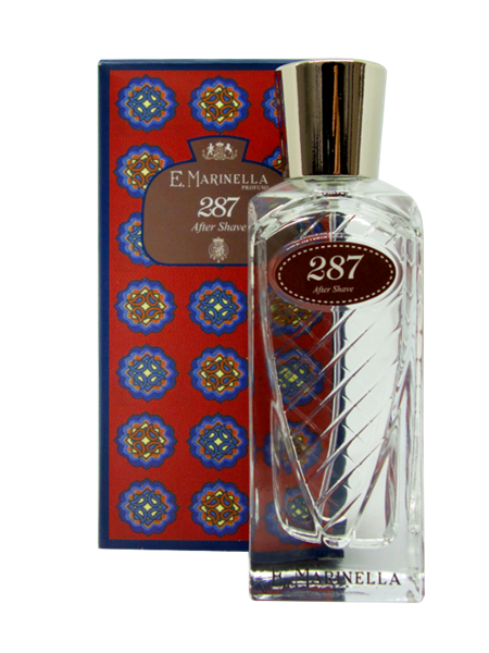 EM287105 - AFTER SHAVE 75 ML EM287105 - AFTER SHAVE 75 ML