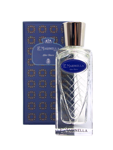 EMBLU105 - AFTER SHAVE 75 ML EMBLU105 - AFTER SHAVE 75 ML