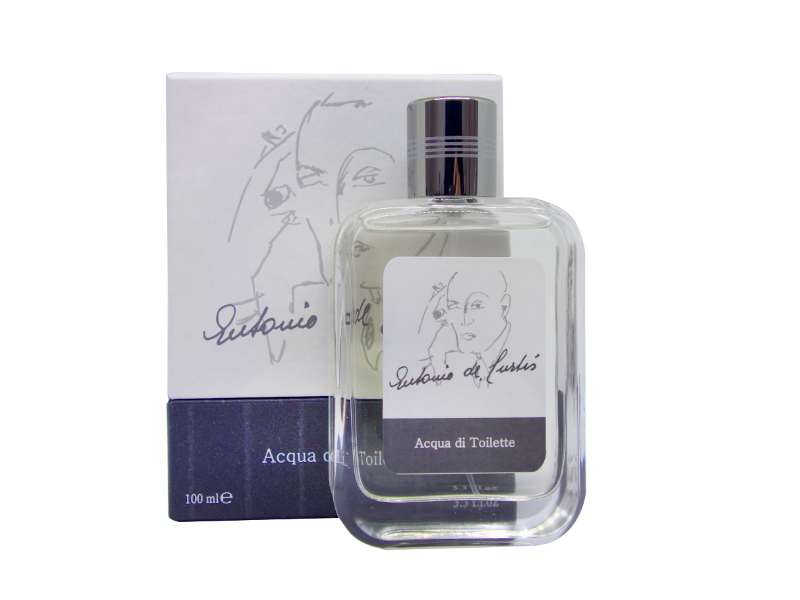 ADC100 - ACQUA DI TOILETTE 100 ML ADC100 - ACQUA DI TOILETTE 100 ML