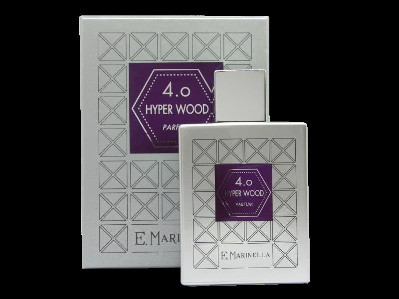 EM40HYPERWOOD - EAU DE PARFUM 100 ML EM40HYPERWOOD - EAU DE PARFUM 100 ML